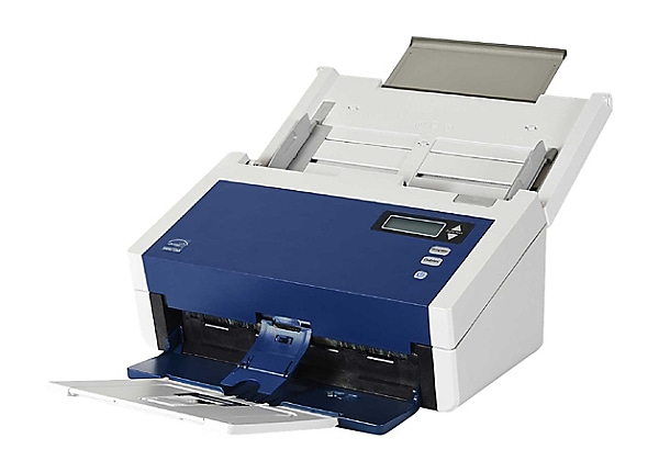Xerox DocuMate 6460 USB Document Scanner