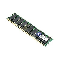 AddOn 8GB Industry Standard Factory Original UDIMM - DDR3 - module - 8 GB -