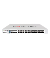 Browse Fortinet FortiGate Next-Generation Firewalls
