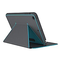 Speck DuraFolio flip cover for tablet