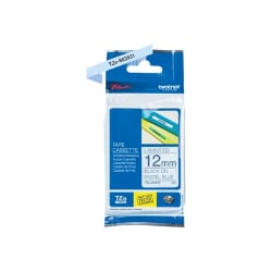 Brother TZe-MQ531 - laminated tape - 1 roll(s) -