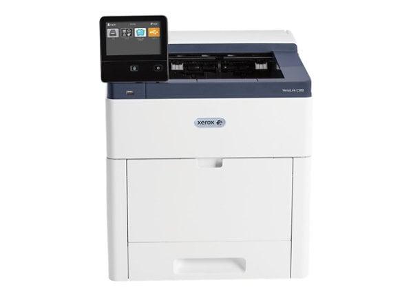 Xerox VersaLink C500/DN - printer - color - LED