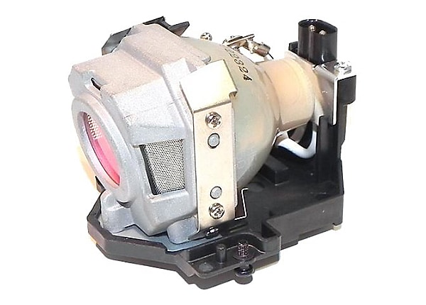 eReplacements LT30LP-ER Compatible Bulb - projector lamp