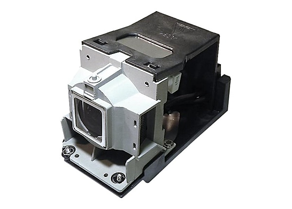 eReplacements 01-00247 - projector lamp