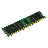 Kingston Server Premier - DDR4 - 16 GB - DIMM 288-pin