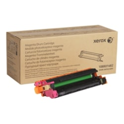 Xerox VersaLink C500 - magenta - drum cartridge