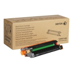 Xerox VersaLink C605 - black - drum cartridge