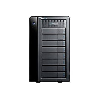 Promise Pegasus3 PC Edition R8 - hard drive array