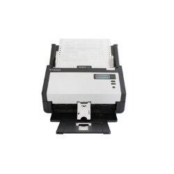 Visioneer Patriot H60 USB Document Scanner