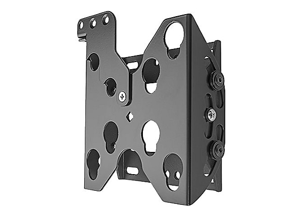 Chief Fusion FTR100 - wall mount