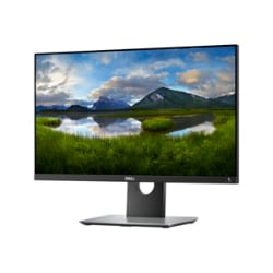 Dell P2418D - LED monitor - 24""