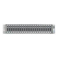 Cisco UCS SmartPlay Select C240 M5sx Advanced 2 - rack-mountable - Xeon Gol