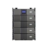 Eaton 9PX 9PX3K3UNP2 - UPS - 3000 Watt - 3000 VA