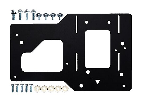 ViewSonic PJ-IWBADP-003 - mounting component