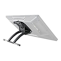 Wacom notebook / tablet stand