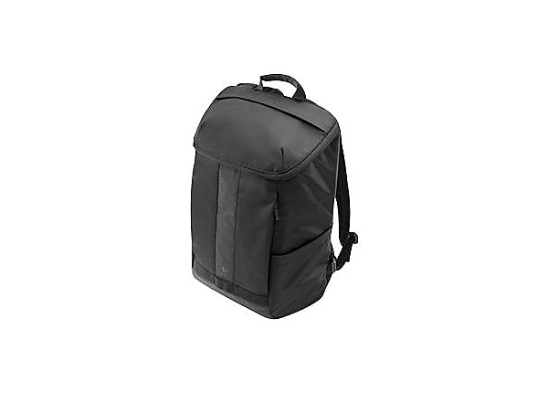 Belkin Active Pro Backpack - notebook carrying backpack
