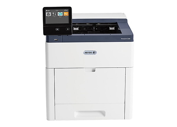 Xerox VersaLink C500/DN - printer - color - LED