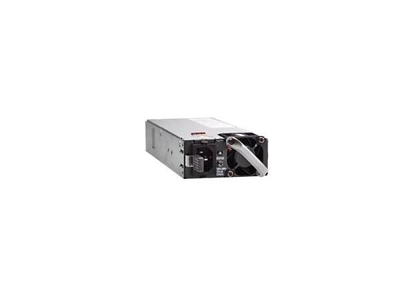 Cisco Config 4 - power supply - hot-plug / redundant - 950 Watt