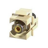 C2G Premise Plus Snap-in - modular insert