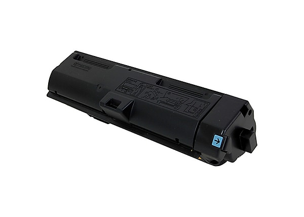 Kyocera TK 1152 - black - original - toner cartridge