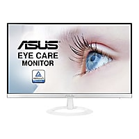 ASUS VZ239H-W - LED monitor - Full HD (1080p) - 23""