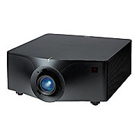 Christie GS Series DWU1075-GS - DLP projector - LAN