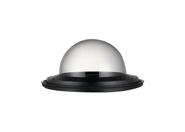 Samsung SPB-PTZ7 - camera dome bubble