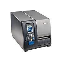 Honeywell PM43 - label printer - monochrome - thermal transfer