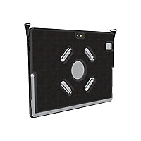 HP Protective Case notebook shield case
