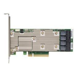 Lenovo ThinkSystem 930-16i - storage controller (RAID) - SATA / SAS 12Gb/s