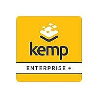 KEMP Enterprise Plus Subscription - extended service agreement - 1 year