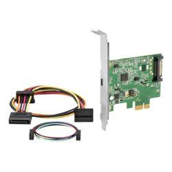 HP - USB adapter