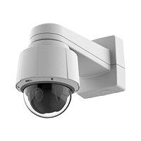 AXIS Q6052 PTZ Dome Network Camera 60Hz - network surveillance camera