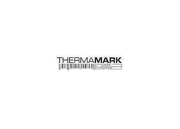 Thermamark Consumables Receipt Paper