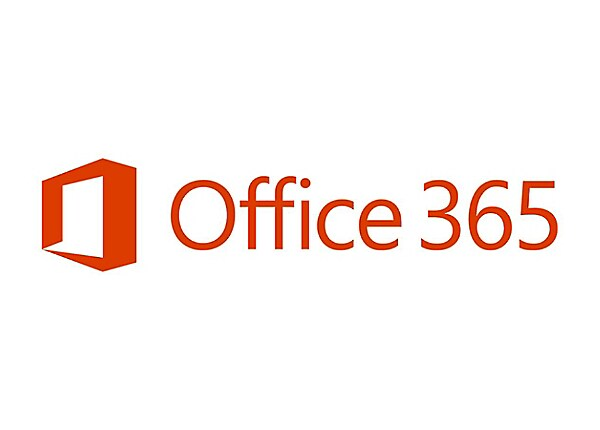 Microsoft Office 365 Delve Analytics - subscription license - 1 license