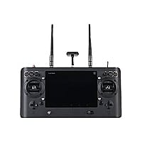 Yuneec ST16 Ground Station - drone remote control