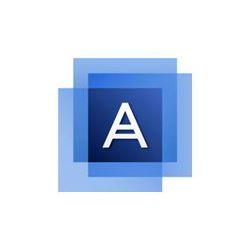 Acronis Backup Advanced Server (v. 12.5) - competitive upgrade license + 1