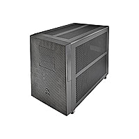 Thermaltake Core X5 - cube - extended ATX