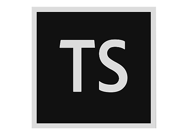 Adobe Technical Communication Suite (July 2017 release) - license - 1 user