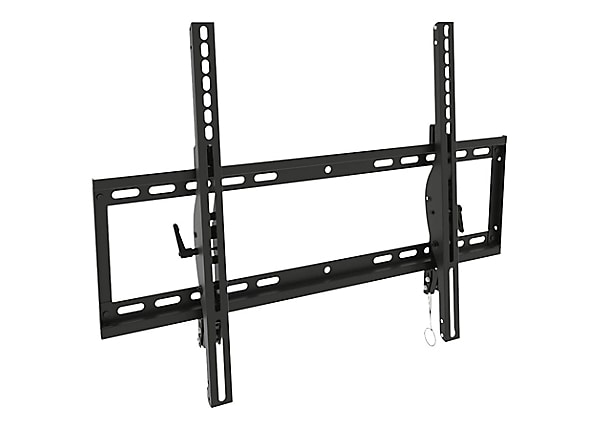 Middle Atlantic VDM Series VDM-600-T - wall mount