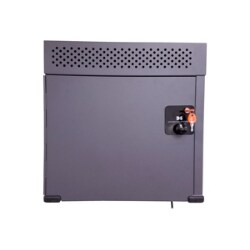 Datamation Systems DS-CB-WM-15 - cabinet unit