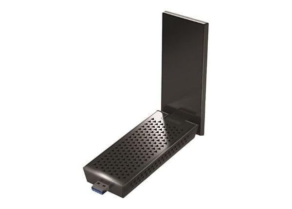 NETGEAR Nighthawk AC1900 Wi-Fi USB Adapter (A7000)