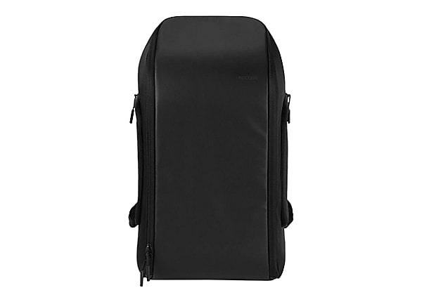 Incase - backpack for drone