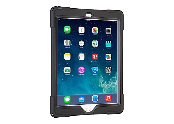 Joy aXtion Bold CWA601 - protective case for tablet