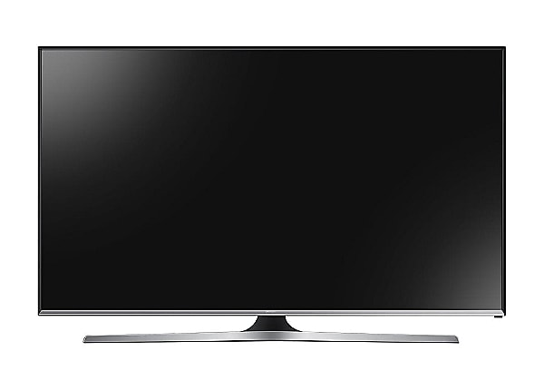 SAMSUNG 40IN FHD LED SMART TV (BSTK)