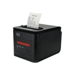 Adesso NuPrint 310 - receipt printer - monochrome - direct thermal