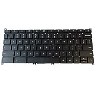 Acer - notebook replacement keyboard - US
