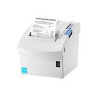 BIXOLON B-gate BGT-102P - receipt printer - B/W - direct thermal