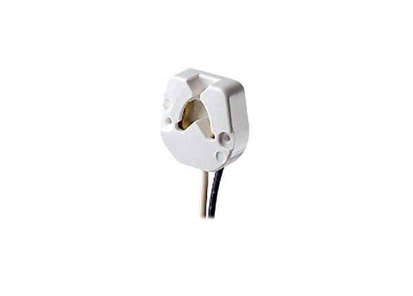 Leviton 660W Lamp Holder