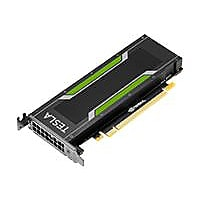 NVIDIA Tesla P4 GPU computing processor - Tesla P4 - 8 GB